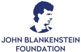 John Blankenstein Foundation Logo