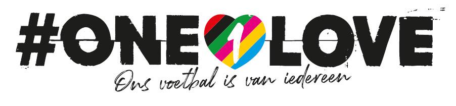 one-love-voetbal-is-van-iedereen